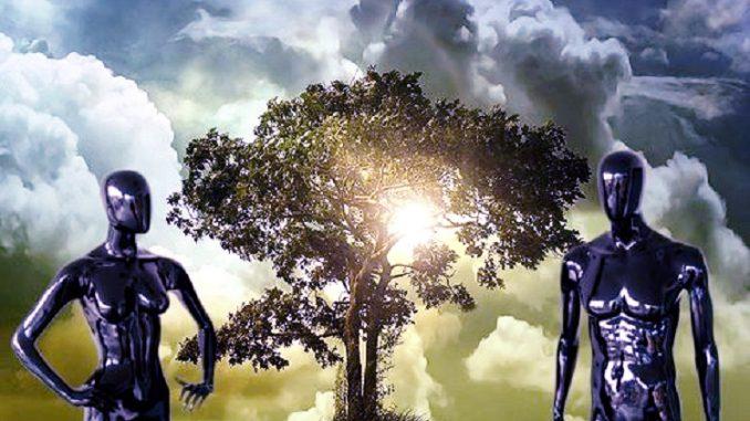 Abbiamo ancora paura di una invasione aliena sulla Terra?