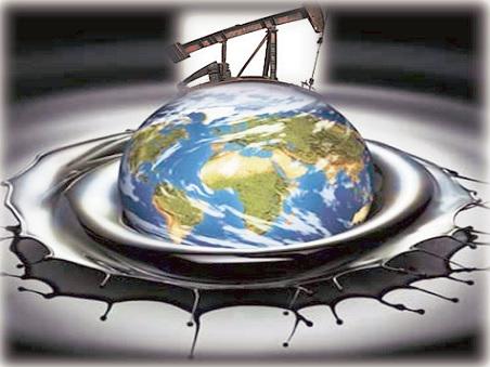 L'Italia impegnata nel monitoraggio degli sversamenti di petrolio in mare