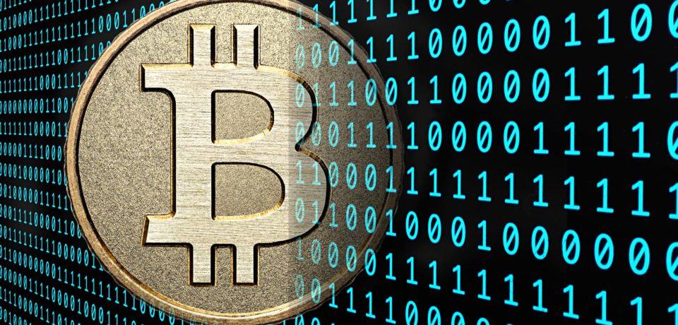 Esauriti i posti per il convegno sui Bitcoin di Forlì