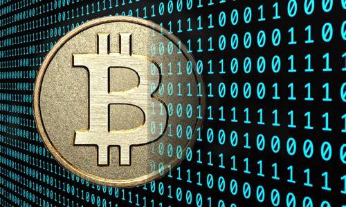 Tutti i tuoi file importanti sono criptati: per riaverli, paga!
