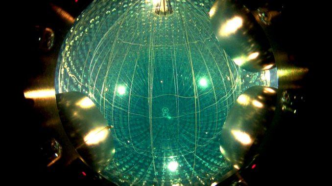 Insufficiente produzione di neutrini per l'esperimento del Gran Sasso