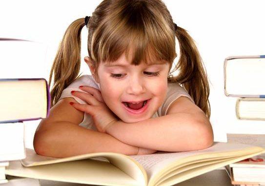 Avere distrazioni può migliorare le performances di studio