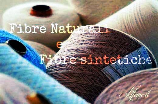 Impatto ambientale delle fibre tessili ecologiche e sintetiche
