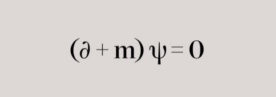 """L'equazione descrive anche il fenomeno dell'entanglement quantistico, ipotizzato da Erwin Schrödinger nel 1935 e che in parole semplici si può descrivere così: se due particelle microscopiche interagiscono tra loro per un certo periodo di tempo con una certa modalità, e poi vengono separate, non si possono più descrivere come due particelle distinte, ma in qualche modo """"condividono"""" alcune proprietà."""
