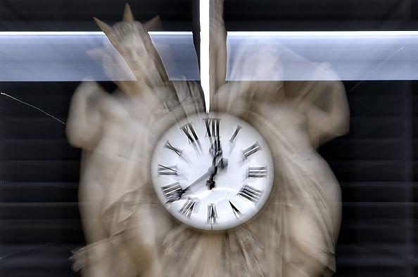 E' davvero necessaria l'ora legale?