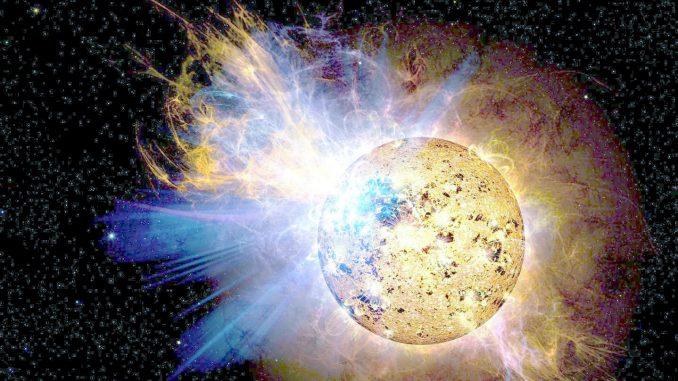 C'è ancora possibilità di vita su Proxima Centauri b?