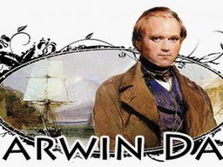 Darwin Day, giornata internazionale sull'evoluzione