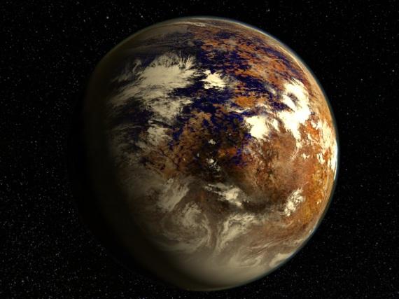 proxima centauri, proxima b, esopianeti, pianeti extrasolari, fascia di abitabilità, brillamenti