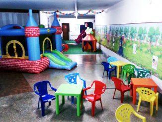L'importanza del gioco per lo sviluppo di un bambino