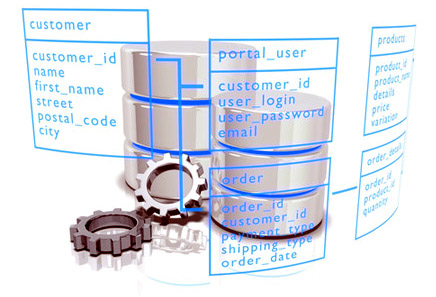 Attacco hacker, online migliaia di dati sensibili del PD