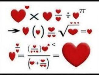 "Esiste davvero una formula ""magica"" per l'Amore?"