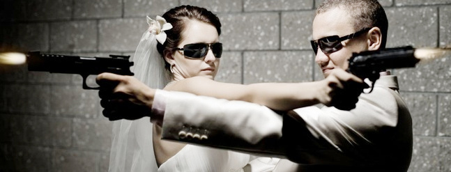 Matrimonio e tradimento, possibile evitarlo?