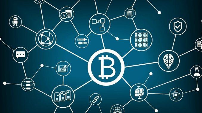 La Sierra Leone al voto con la tecnologia Blockchain