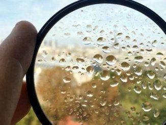 Nuovo rapporto Unesco fa il punto sulle riserve idriche mondiali