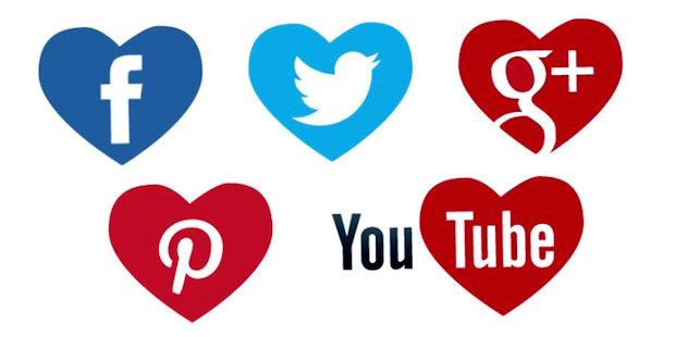 I social media favoriscono alienazione e isolamento sociale?