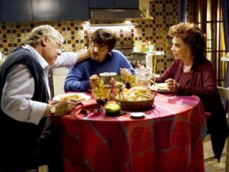 Italiani mammoni ed attaccati alla propria famiglia