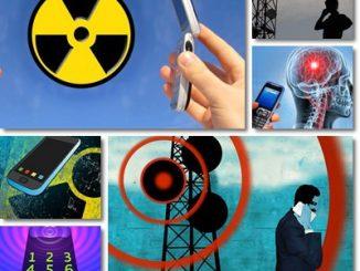 Nuovo studio evidenzia malattie rare con l'esposizione alle radiofrequenze
