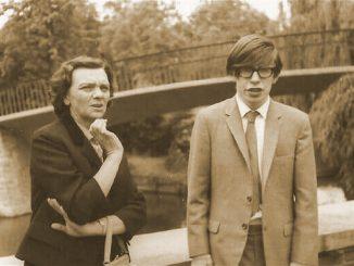 Lutto nella scienza, è morto Stephen Hawking