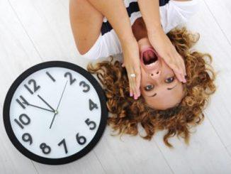 Il cervello previene paure ed ansie immotivate