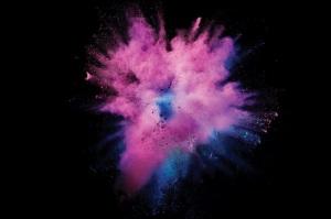 Se il bosone di Higgs dovesse collassare, assumendo un livello di energia inferiore, creerebbe una bolla di energia negativa in espansione alla velocità della luce, e c'è chi afferma che potrebbe anche essere già successo.