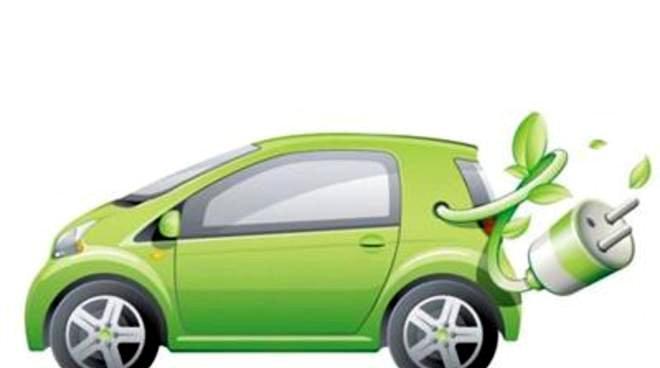 Le auto elettriche sono davvero a impatto ambientale zero?