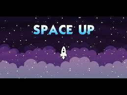 Sarà a Pisa la unconference SpaceUp italiana