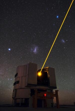 Teoria della Relatività, Einstein, velocità della luce, esplorazione del cosmo
