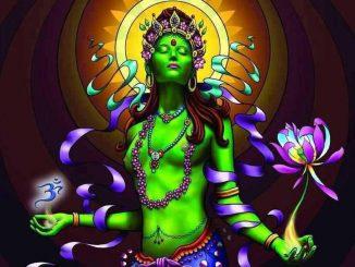 L'LSD nella cura dei disturbi da schizofrenia e depressione
