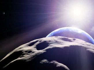 Abbiamo sfiorato la catastrofe planetaria