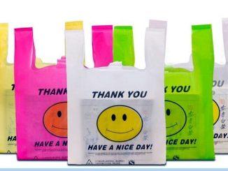Un supermercato plastic-free che non pesa sull'ambiente