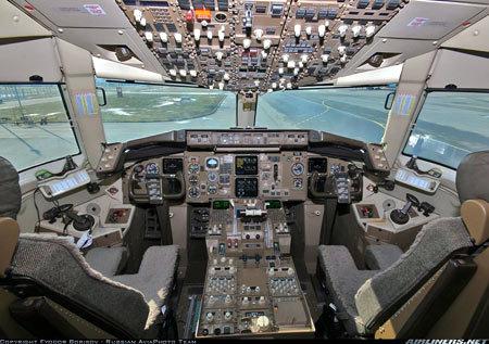 WannaCry colpisce i sistemi informatici degli aerei