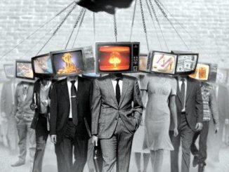 Siamo manipolabili psicologicamene e costretti ad obbedire?