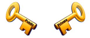 Quanto è al sicuro il tuo certificato HTTPS ?