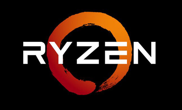 ryzen_logo.jpg