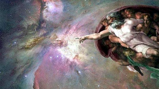 L'Universo durerà all'infinito oppure no?