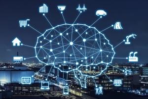 L'intelligenza artificiale ha acquisito la capacità di risolvere problemi complessi, ma va in tilt s
