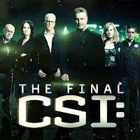 CSI, quanto si può tracciare la tua posizione?
