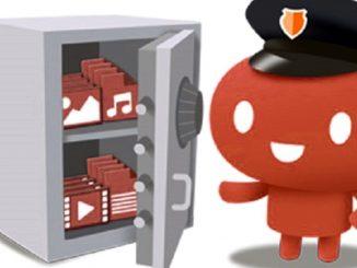 Quando hai creato l'ultima copia di backup dei tuoi dati?