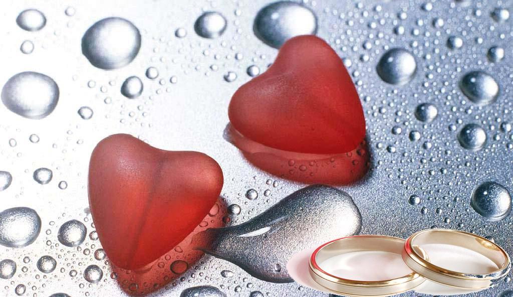 Ravvivare il proprio matrimonio facendo l'amore