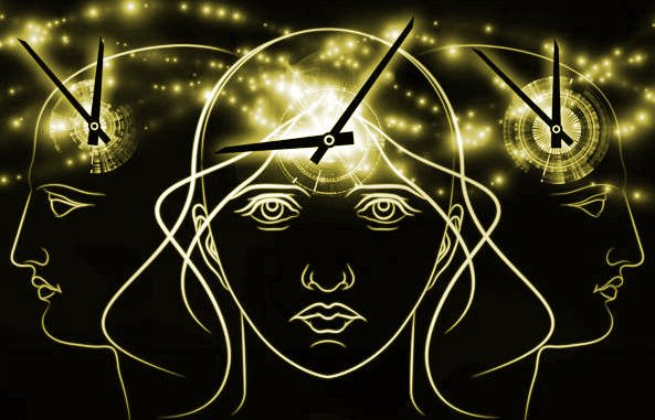 Invecchiando non si perde la capacità di rinnovare il cervello