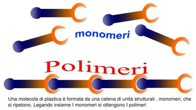 Nuovi polimeri completamente riciclabili per la plastica