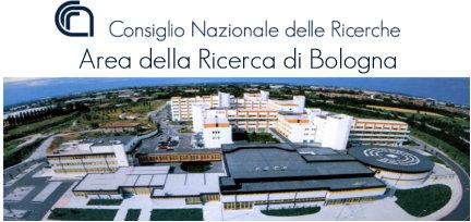 Bandi per innovazione e ricerca presso il tecnopolo del CNR di Bologna
