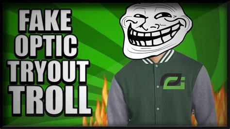 Troll o fake come comportarsi online positivamente