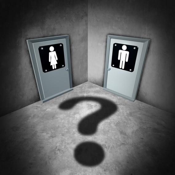stereotipi di genere, gender, transgender, genetica, biologia, cultura