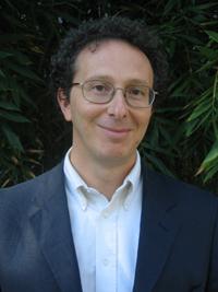 Marco Velli, scienziato al Jpl della Nasa e principal investigator dello strumento Heliospheric Origins with Solar Probe Plus a bordo della sonda Parker Solar Probe. Fonte: Jpl/Nasa