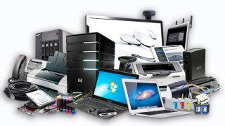 Ancora in tiro il mercato dei computer mondiale