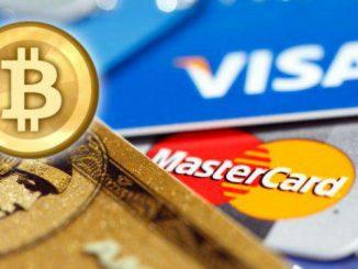 Fine anonimato per bitcoin e carte prepagate
