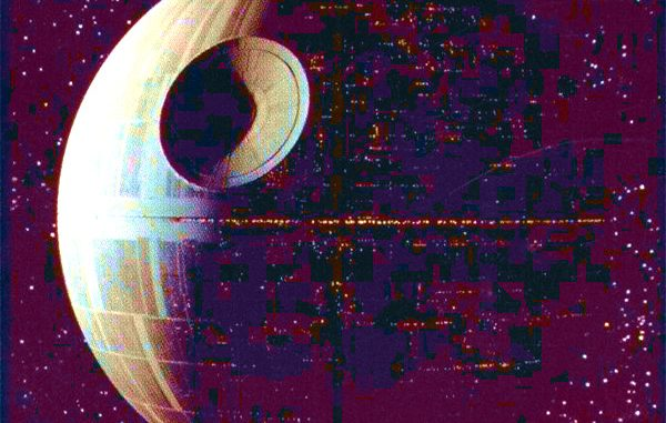 Viaggiare verso altri Mondi con una astronave generazionale