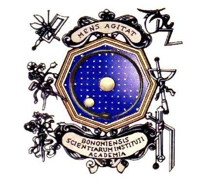 L'Accademia delle Scienze propone un incontro sull'astronomia