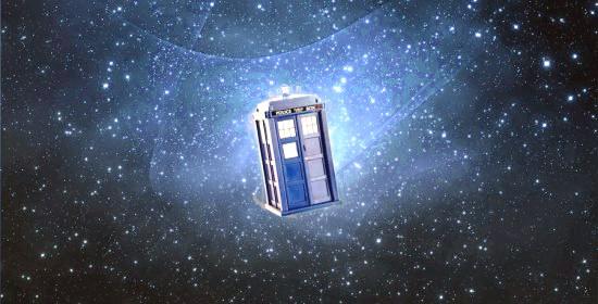 L'Universo infinito a bolle finite di Hawking